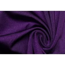 Бифлекс Acetex фиолетовый - рулон