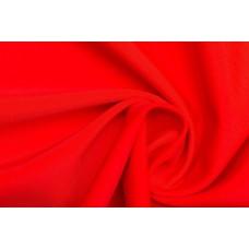 Бифлекс Vita RED