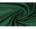 Бифлекс Acetex темно-зеленый - рулон