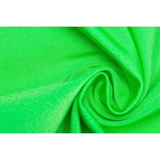 Бифлекс Acetex светло-зеленый - рулон