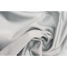 Бифлекс Acetex серый - рулон