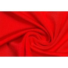 Бифлекс Acetex красный - рулон