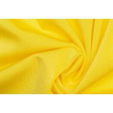 Бифлекс Acetex желтый - рулон