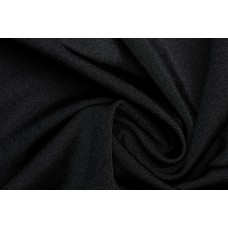 Бифлекс Acetex черный - рулон