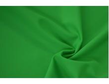 Бифлекс Vita TRUE GREEN