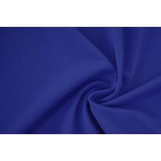 Бифлекс Vita GALAXY BLUE