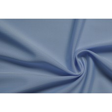 Бифлекс Vita Pl GLOW BLUE F19