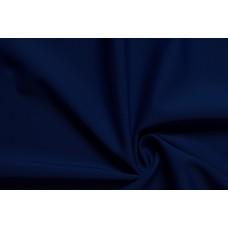 Бифлекс Vita BLAZING BLUE
