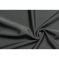 Бифлекс Sumatra LIQUID METAL