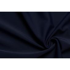 Бифлекс Malaga DKT-G17C BLUE