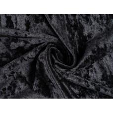 Бархат Aldabra NERO