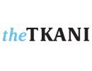 TheTkani