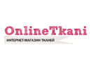 Online Tkani