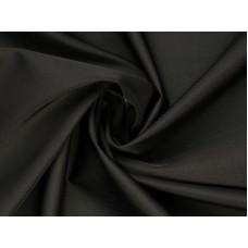 Бифлекс Vita BLACK 09-090