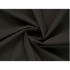 Бифлекс Techno Eco BLACK