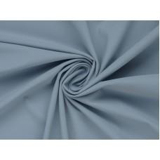 Бифлекс Verona New POLVERE BLUE