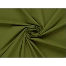 Бифлекс Piuma GREEN