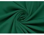 Бифлекс Darwin FOREST GREEN