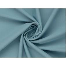 Бифлекс Vita HAZY BLUE