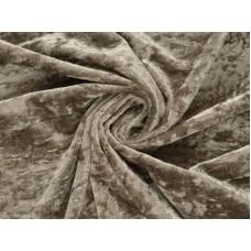 Бархат Aldabra LEVRIERO