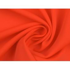 Бифлекс Malaga RED PASSION