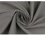 Трикотаж 3D Medium GREY