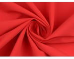 Бифлекс Verona New DEEP RED