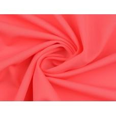 Бифлекс Morea GLOSSY RED