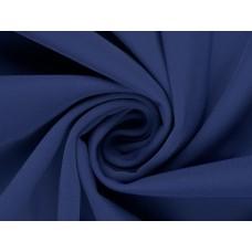 Бифлекс Artica RAIL BLUE