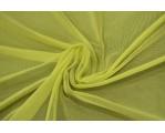 Трикотажная сетка цвет зеленый