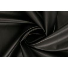 Бифлекс с напылением черный матовый