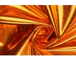 Бифлекс с напылением бронзовый