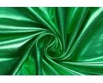 Бифлекс с напылением зеленый