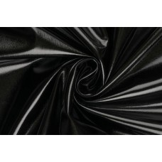 Бифлекс с напылением черный глянец