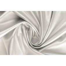 Бифлекс с напылением матовое серебро