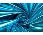 Бифлекс с напылением голубой
