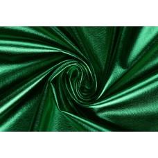 Бифлекс с напылением темно-зеленый