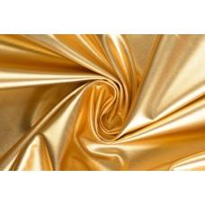Бифлекс с напылением матовое золото