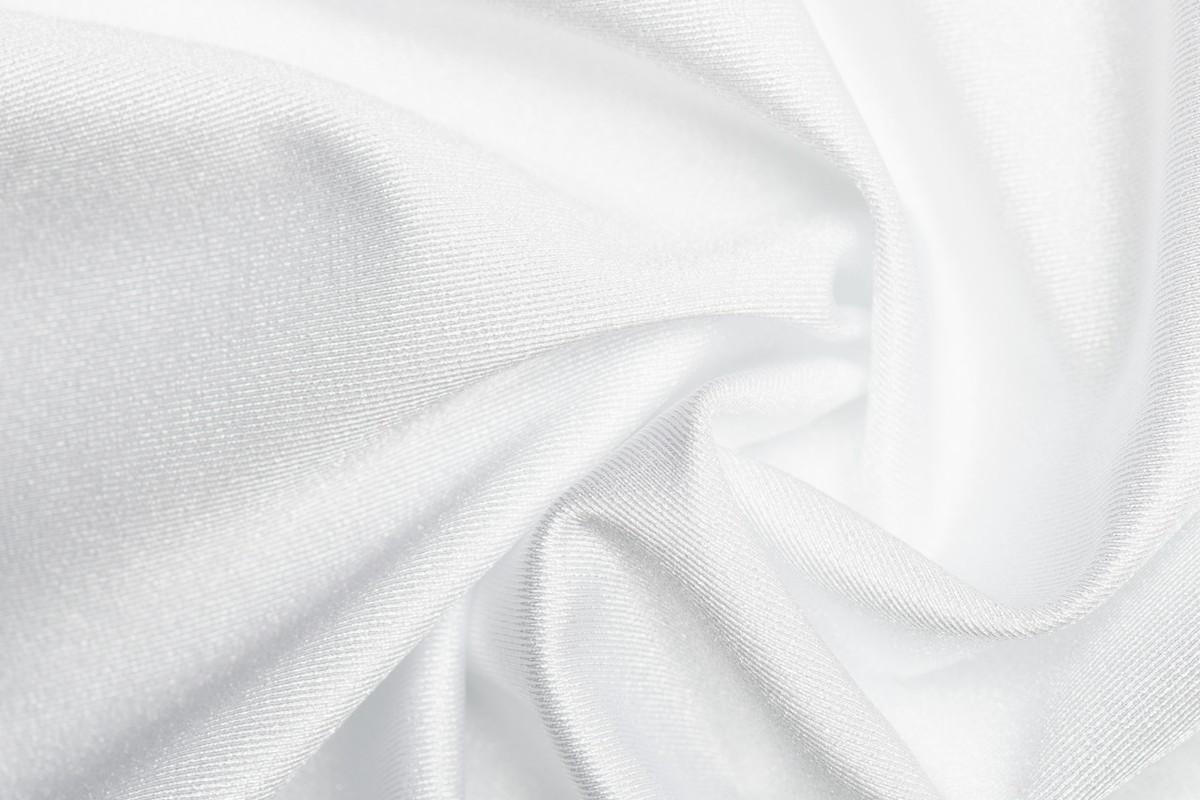 Бифлекс Acetex белый - рулон