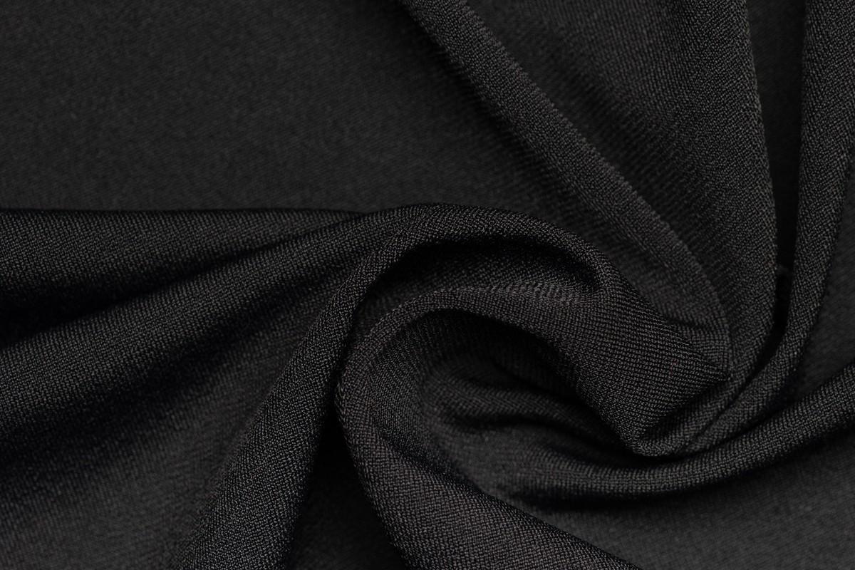 Бифлекс Patmos BLACK