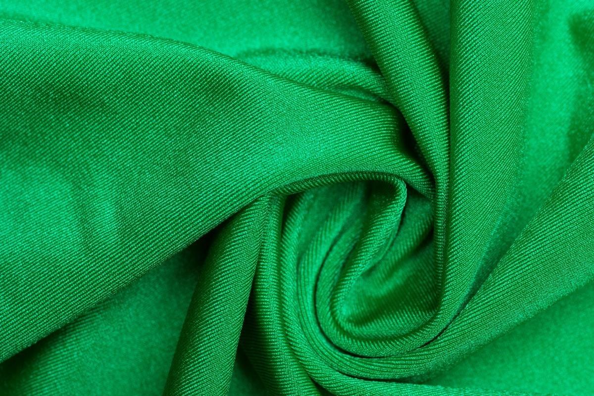 Бифлекс Acetex зеленый - рулон