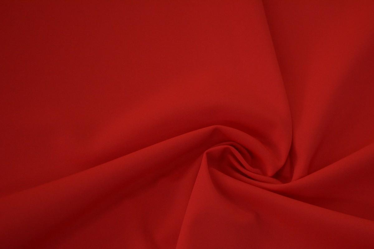 Бифлекс Techno MILD RED