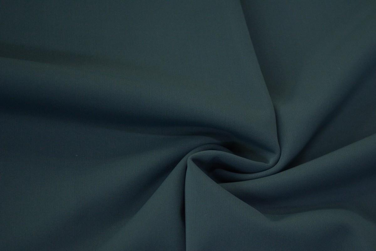 Бифлекс Morea ONION BLUE