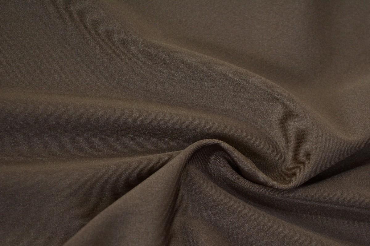Бифлекс Sumatra STARDUST