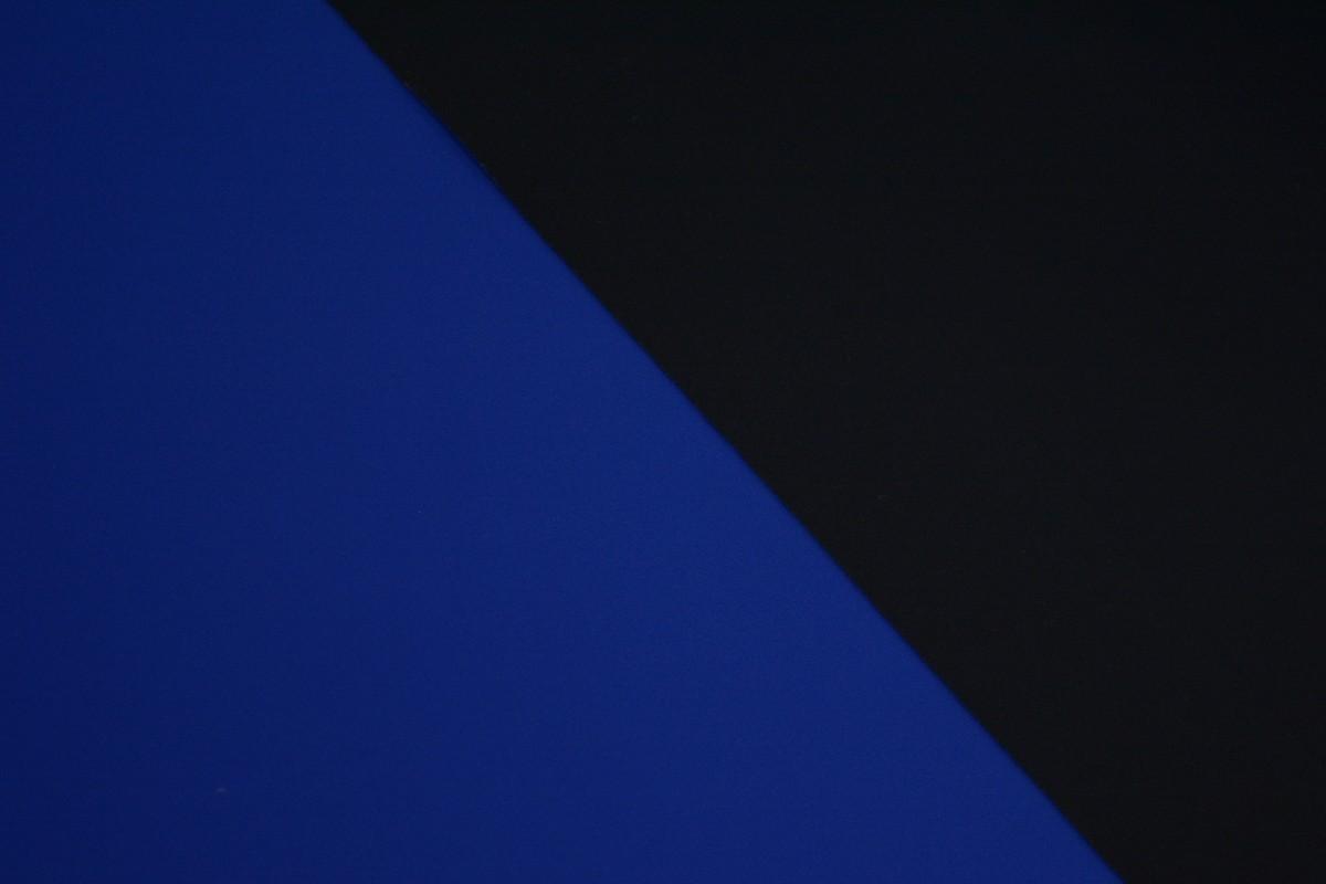 Бифлекс Tokyo ART/145035