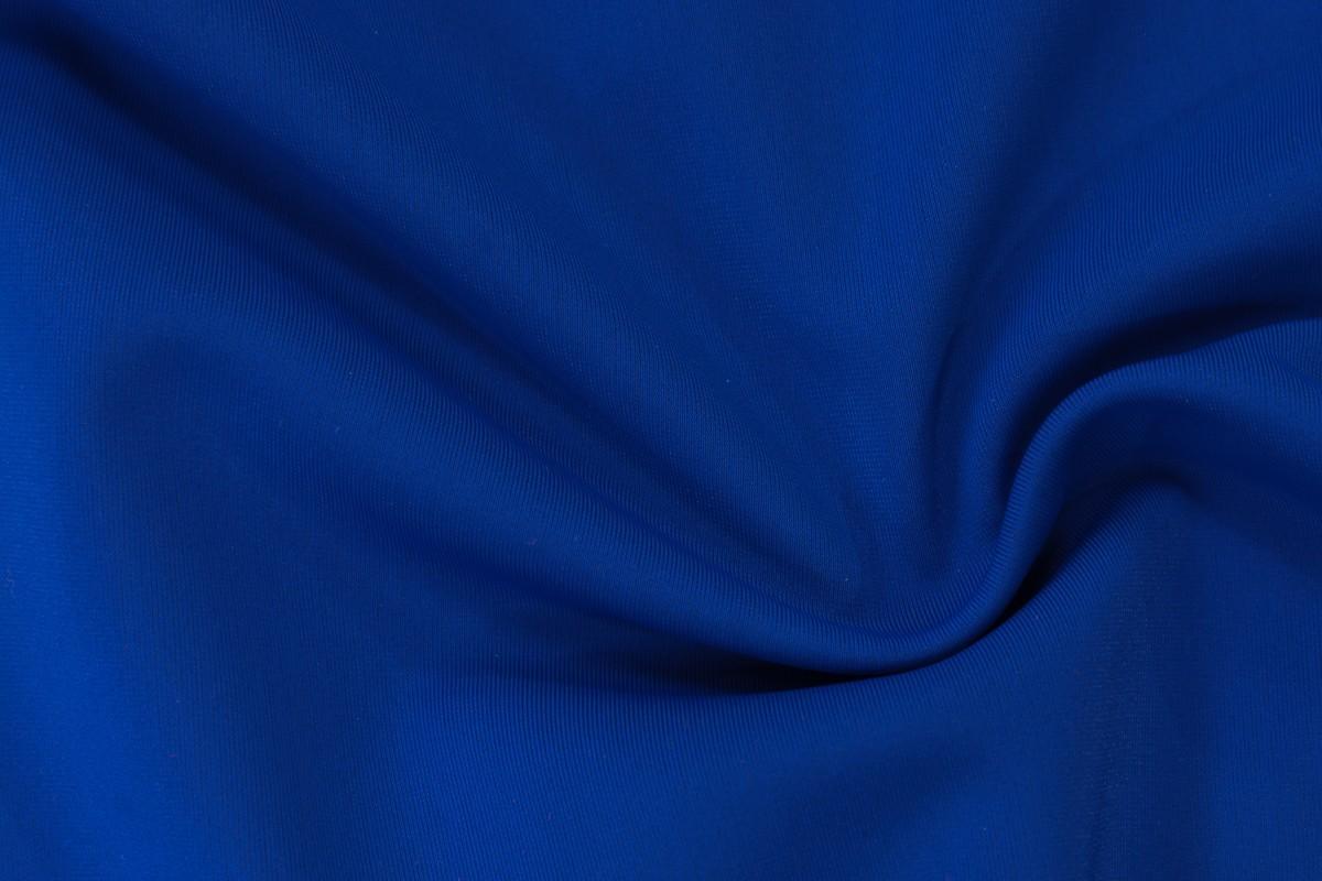 Бифлекс MALAGA BLUE REBEL