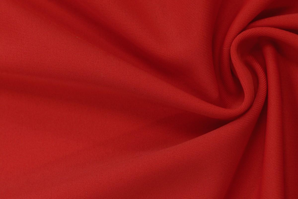 Бифлекс MOREA RED CARPET
