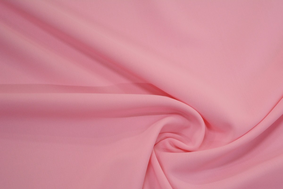 Бифлекс MOREA PINK:15-2216