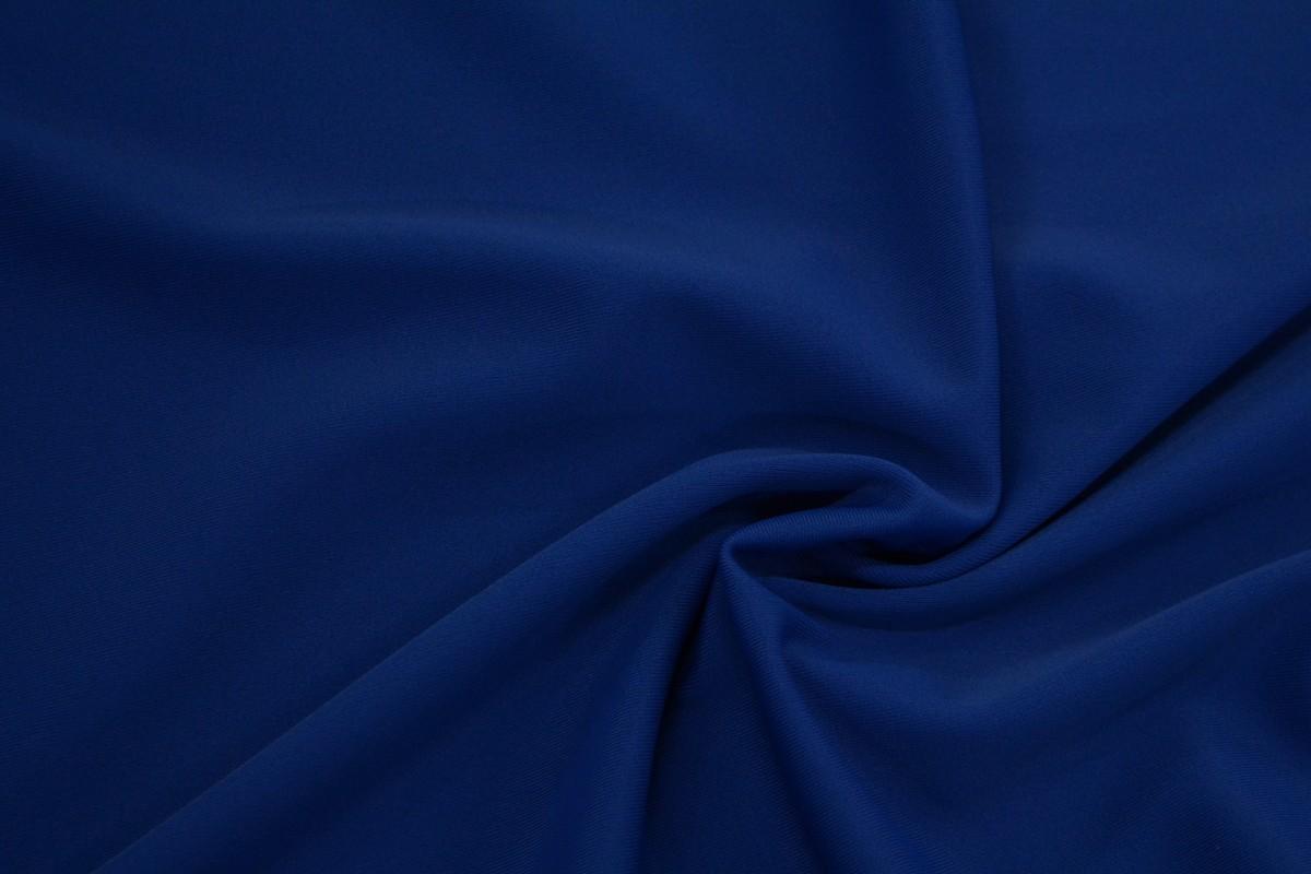 Бифлекс MOREA LAGOON BLUE