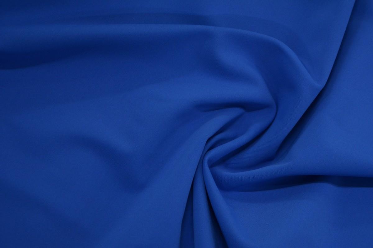 Бифлекс VITA BLUE WAVE